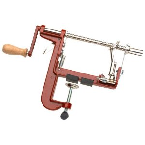 Progressive International Apple Peeler and Corer