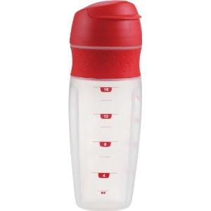 Zyliss Quick Blend Shaker