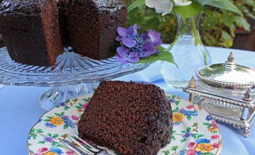 ... moist banana bread honey cake honey cake honey cake honey cakes