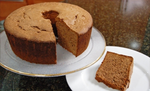 Image Result For P Over Cake Recipes Non Gebrokts